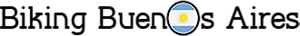 Biking Buenos Aires's Company logo