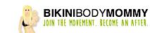Bikini Body Mommy Challenge's Company logo