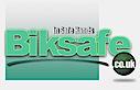 Biksafe Ventures's Company logo