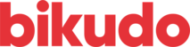 Bikudo's Company logo