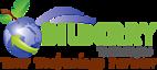 Bilberry Technologies's Company logo
