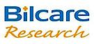 Bilcare's Company logo