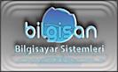 Bilgisan Bilgisayar's Company logo