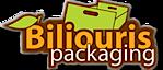 Biliouris Packaging's Company logo