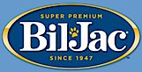 BilJac's Company logo