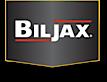 BilJax's Company logo