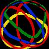 Bilkent International House's Company logo