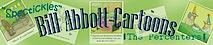 Bill Abbott Cartoons's Company logo