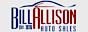 Billallisonauto Logo