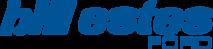 Billestesford's Company logo