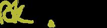 Bill Koteff's Company logo