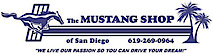 Bill Livingston's Company logo
