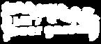 Billsbeergarden's Company logo