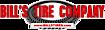Bill's Tire Company's company profile