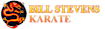 New Jersey Martial Art Academy's Competitor - Stevenskarate logo