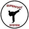 Bill Superfoot Wallace's Company logo