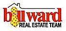 Bill Ward Real Estate Team's Company logo
