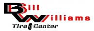 Bill Williams Tire Center's Company logo
