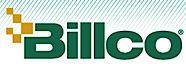 Billco Mfg's Company logo