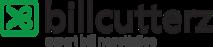 Billcutterz, Llc's Company logo