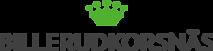 BillerudKorsnas's Company logo