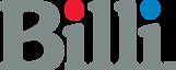 Billi Pty Ltd's Company logo