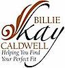 Kaycaldwellrealestate's Company logo