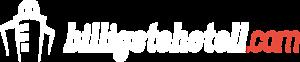 Billigstehotell's Company logo