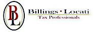 Billings Locati Tax Professionals's Company logo