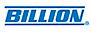 Billion Electric Co., Ltd.'s company profile
