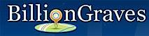BillionGraves's Company logo
