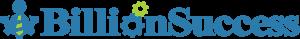 Billionsuccess's Company logo