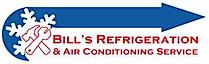 Bills Refrigeration Equipment And Service's Company logo