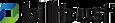 CenPOS's Competitor - Billtrust logo