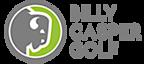 Billy Casper Golf's Company logo