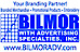 Bilmor With Advertising Specialties ceo