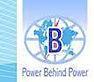 Bilpower's Company logo