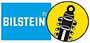 Bilstein's Company logo