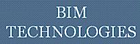 Bim Technologies's Company logo