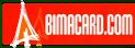 Bimacard Finance's Company logo