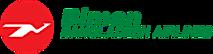 Biman Bangladesh Airlines's Company logo