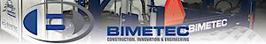Bimetec Bv's Company logo