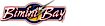SeaSpecs's Competitor - Bimini Bay Optics logo