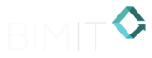 Bimitx's Company logo