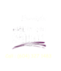 Bimla's Beauty Spa Salon's Company logo