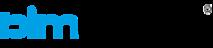 BIMobject's Company logo