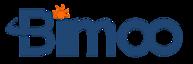 Bimoo's Company logo