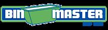 Bin Master's Company logo