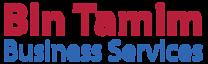 Bin Tamim Business Services's Company logo