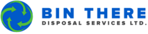 Bin There Disposal Services's Company logo